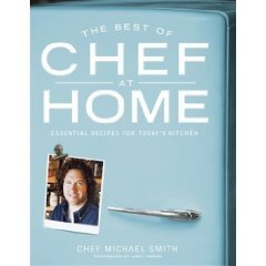 The Best of Chef at Home